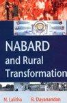 NABARD and Rural Transformation: N Lalitha and R Dayanandan
