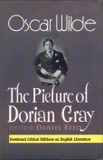 9788178884493: Oscar Wilde`s The Picture of Dorian Gray: Complete, Original and Unabridged Authoritative Text with Selected Criticism and Background Notes