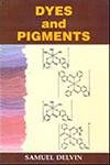 9788178901404: Dyes and Pigments