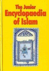 9788178981055: The Junior Encyclopaedia of Islam