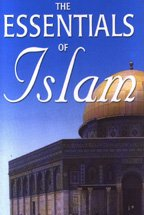 9788178981505: The Essentials of Islam