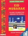 9788178982571: Eid Mubarak: Islamic Celebration Around the World Grade 1