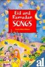 9788178984070: Eid and Ramadan Songs