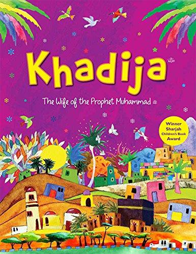 The Story Of Khadija: N.A