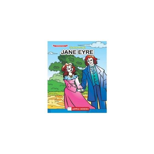 9788179044391: Jane Eyre