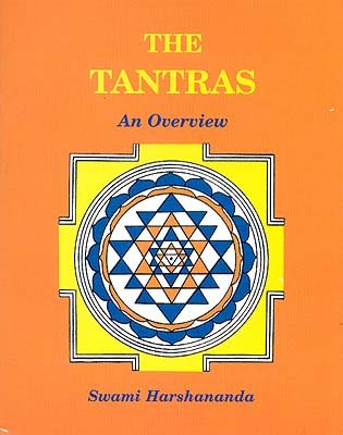 9788179070338: The Tantras An Overview