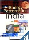 9788179100233: Energy patterns in India