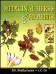 9788179100967: Medicinal Herbs & Flowers