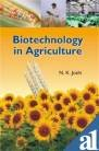 biotechnology in agriculture - photo #5