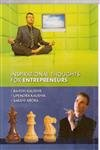 Inspirational Thoughts for Entrepreneurs: Compiled by Rajesh