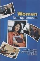 Women Entrepreneurs: Rajesh Kaushik, Upendra
