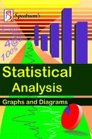 9788179304754: Statistical Analysis Graphs And Diagrams
