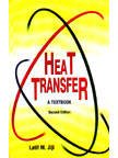 HEAT TRANSFER: LATIF M. JIJI