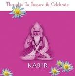 9788179921739: Kabir