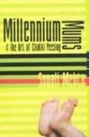 9788179923290: Millennium Mums and the Art of Chakki Peesing