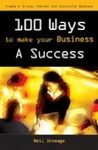 9788179923641: 100 Ways to Make Your Business a Success