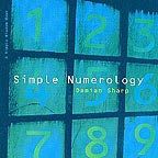 9788179923740: Simple Numerology