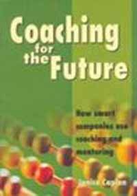 9788179923863: Coaching for the Future