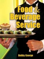 9788179924099: Food and Beverage Service