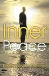 9788179924273: The Way to Inner Peace