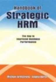9788179924891: HR Forecasting and Planning