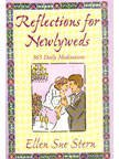 9788179925034: 365 Meditations for Newlyweds