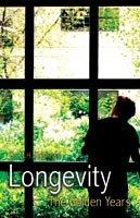 9788179925096: Longevity: The Golden Years