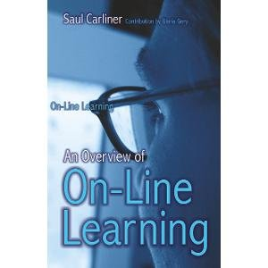 An Overview of On-Line Learning