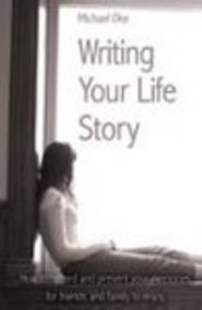 9788179925515: Writing Your Life Story