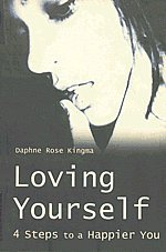 9788179925553: Loving Yourself