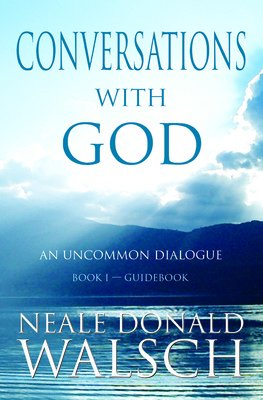 9788179925720: A Guide to Conversations with God: Bk. 1