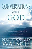 9788179925720: Conversation with God