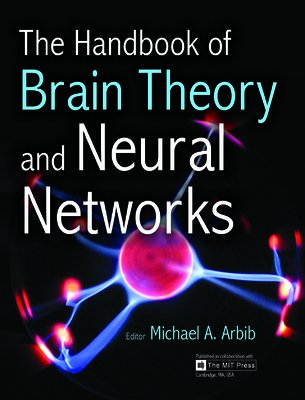 9788179926130: The Handbook of Brain Theory and Neural Networks