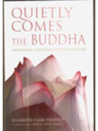 9788179926390: Quietly Comes the Buddha