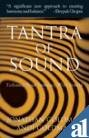 9788179927731: Tantra of Sound