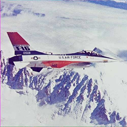 9788179928158: The Greatness Guide