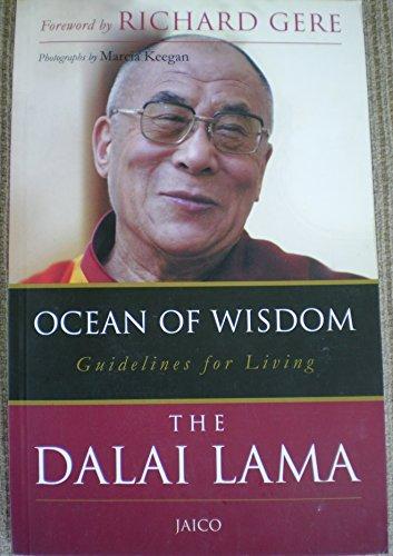 9788179928240: Ocean of Wisdom