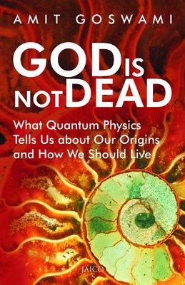9788179929926: God is Not Dead