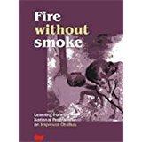 9788179930410: Fire Without Smoke