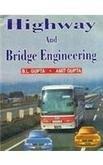 Highway & Bridge Engineering: Gupta B.L. &