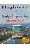 9788180140167: Highway & Bridge Engineering