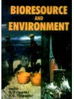 Bioresource and Environment: G Tripathi and