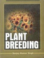 Plant Breeding: Sanjay Kumar Singh