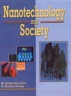 Nanotechnology and Society: M Balakrishna Rao