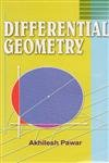 9788180303371: Differential Geometry