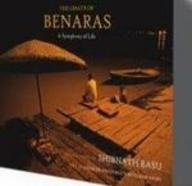 9788180460722: Harpercollins Publishers Ghats Of Benaras