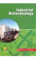 Industrial Biotechnology: Abhilasha S Mathuriya