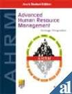 Advanced Human Resource Management Revised & Updated