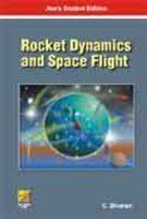 9788180522048: Rocket Dynamics and Space Flight