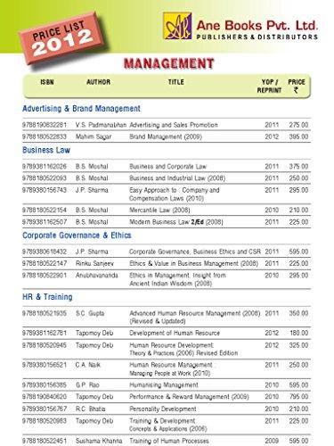 Management and Organisation in Financial Services, Third Edition: Ann Norton,Liz Croft